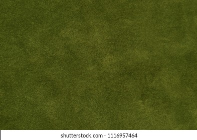 Close up of natural suede leather background