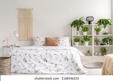 Bedroom Tapestry Images Stock Photos Vectors Shutterstock