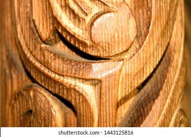 Norwegian Wood Images, Stock Photos & Vectors | Shutterstock