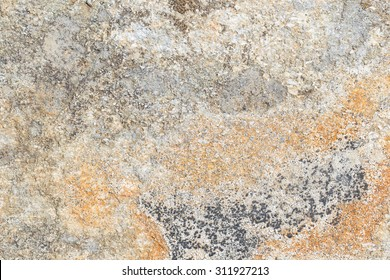 Close up old rock or stone texture, nature background