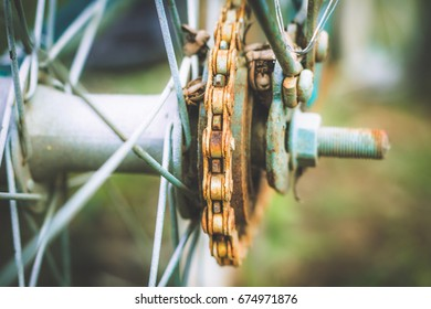 Old Iron Images Stock Photos Amp Vectors Shutterstock