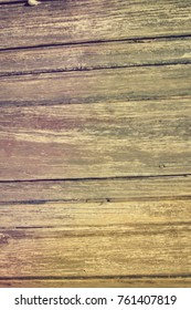 Close up on natural eco wood textured grungy abstract background