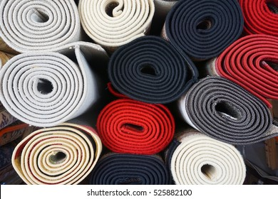 Carpet Roll Images Stock Photos Amp Vectors Shutterstock