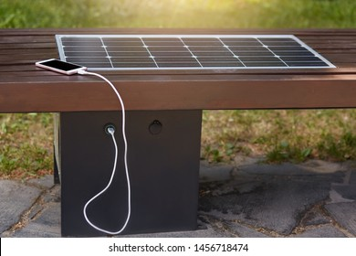 Prime Bench Power Supply Images Stock Photos Vectors Shutterstock Pdpeps Interior Chair Design Pdpepsorg