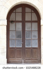 Old Doors Stock Images, Royalty-Free Images & Vectors   Shutterstock