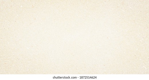 Close up paper texture, Detail of Yellow paper, background for aesthetic creative design - Shutterstock ID 1872514624