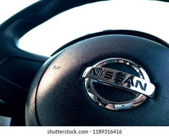 Steering Wheel Images, Stock Photos & Vectors | Shutterstock