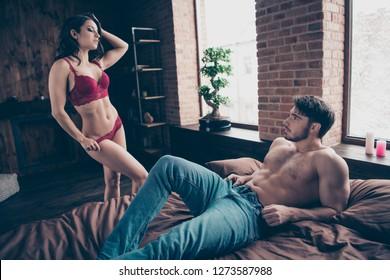 Free wife sharing cumshot