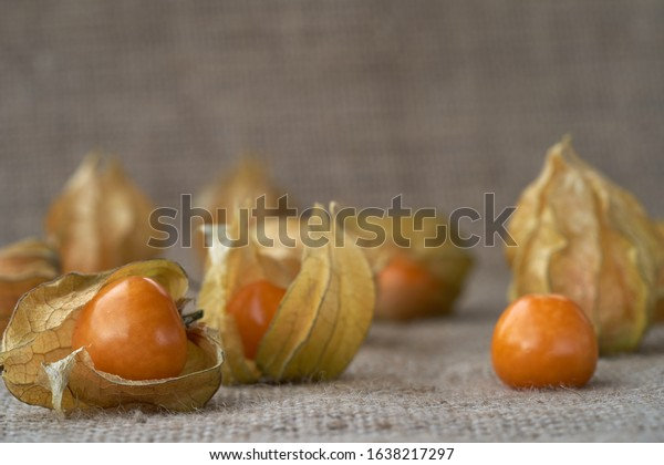 close-physalis-peruviana-fruit-known-600