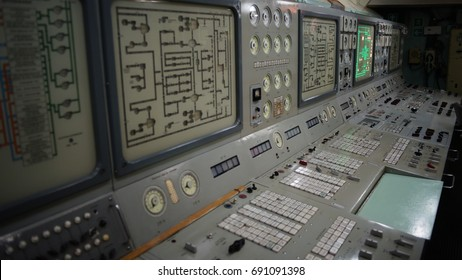Old Schematics Stock Photos, Images & Photography   Shutterstock on