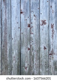 Close up picture of a rustic looking wooden panel.