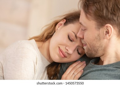 katolik dating franska kyssar