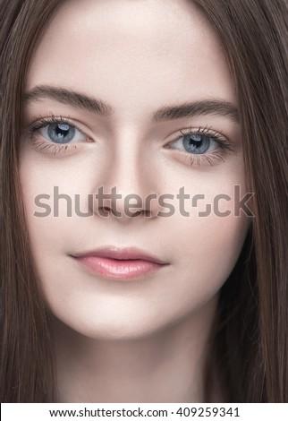 Sex muslim teen girl