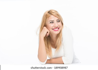 61 342 Half Body Images Royalty Free Stock Photos On Shutterstock
