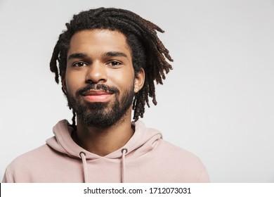 Black men handsome very Top 20
