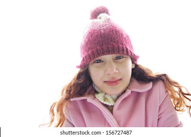 0434ca6f0 woolly hat Images