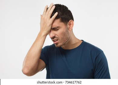 Image result for disappointed face