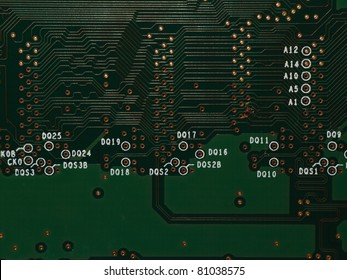 Excellent Etched Circuit Board Images Stock Photos Vectors Shutterstock Wiring Digital Resources Honesemecshebarightsorg