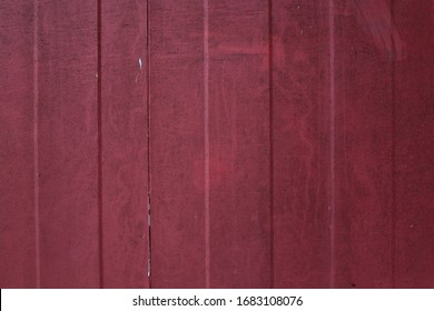 Close up red texture background