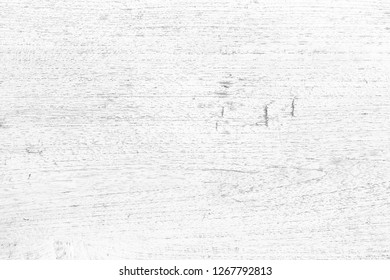 Close up rustic wood table with grain texture in vintage style. Surface of old wood plank in macro concept with empty template and copy space for abstract background or wallpaper and other design.
