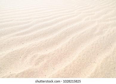 close up of sand beach