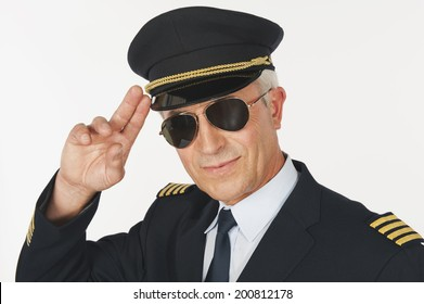 close-senior-flight-captain-saluting-260