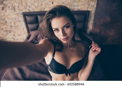Free phone chat personals