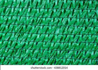 Close up Shading Net protect sun shade