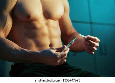 Steroid Injection Images, Stock Photos & Vectors   Shutterstock