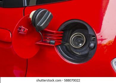 Gas Tank Door High Res Stock Images | Shutterstock