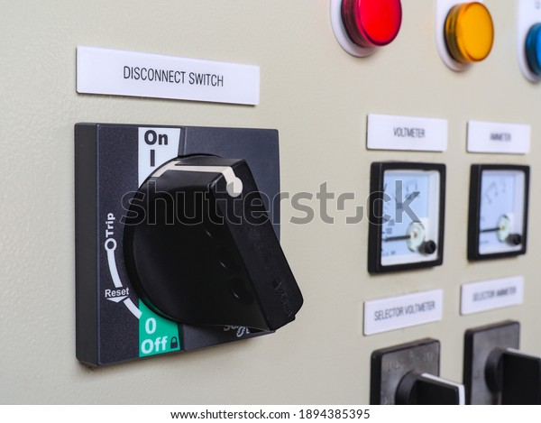 close-shot-disconnect-switch-power-600w-