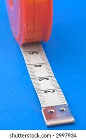 close up shot of a DIY tool