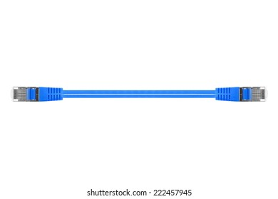Ethernet Wires | Ethernet Cable Images Stock Photos Vectors Shutterstock