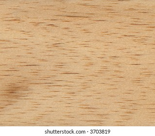 close up shot of wood-grain