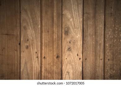 wood floor template