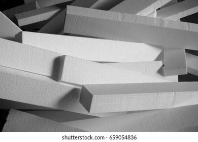 Foam Blocks Images, Stock Photos & Vectors | Shutterstock