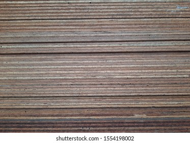 Plywood Sheets Images, Stock Photos & Vectors | Shutterstock