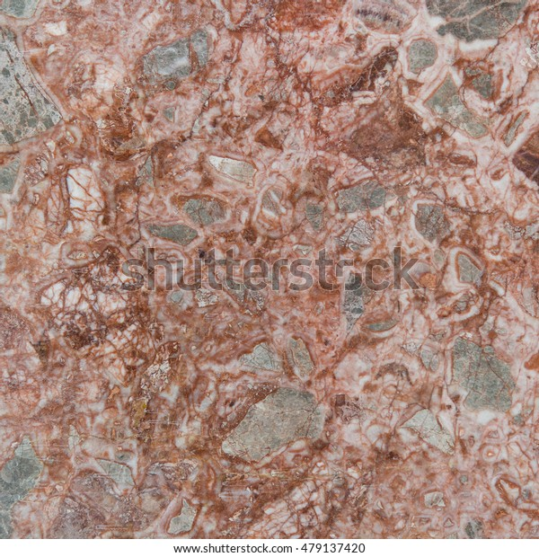 Close up stone texture background.