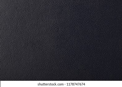 Close up of synthetic leather textured background