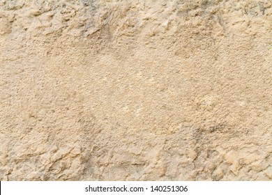 close up texture of old stone wall