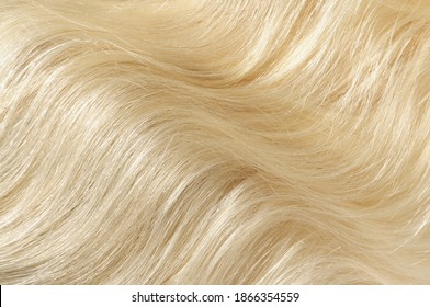 close up texture of virgin remy wavy black to blonde two tone ombre style human hair lace wigs