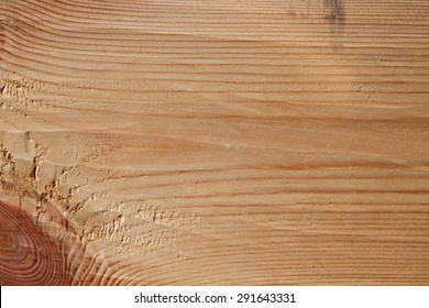 Close up texture of wood, can be used as a background.