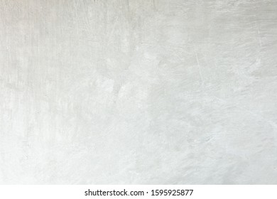 Close up textured of cement concrete abstract background. Surface of gray wall.