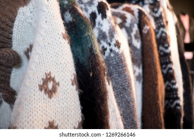 978 Icelandic Icelandic Sweater Images Royalty Free Stock Photos