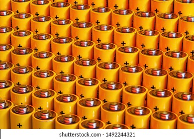 Alkaline Images, Stock Photos & Vectors | Shutterstock