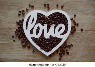 close-view-coffee-beans-white-260nw-1673