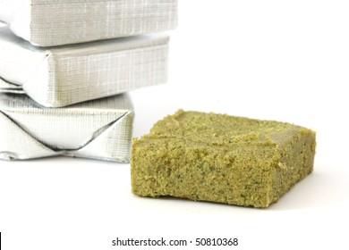 Soup Cube Images, Stock Photos & Vectors | Shutterstock