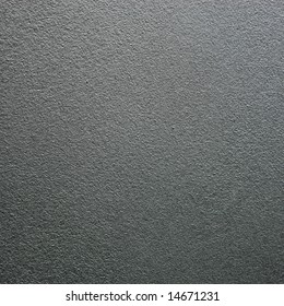 Close view of a metallic background