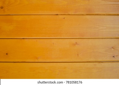 Close up view of natural wood textured abstract surface background. Top view flat lay style design
