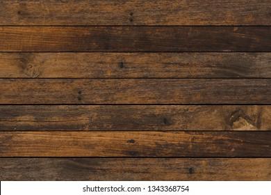 close up vintage wood background texture for design